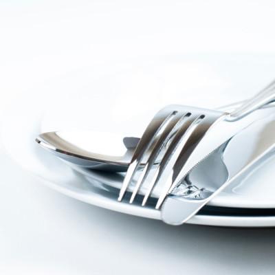 catering restaurant london