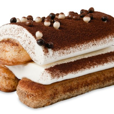 italian desserts and sweets