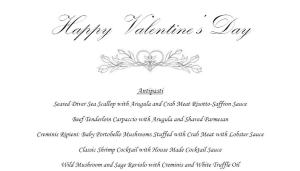 http://www.sorrentohouston.com/valentines-dinner-menu/