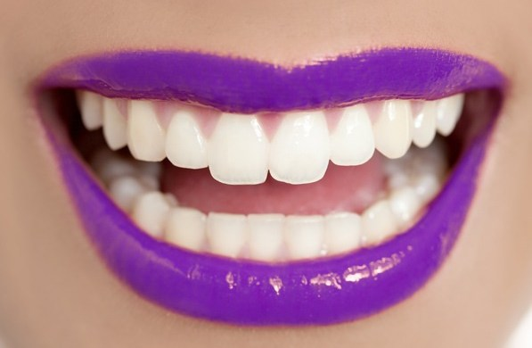 clareamento dental em porto alegre