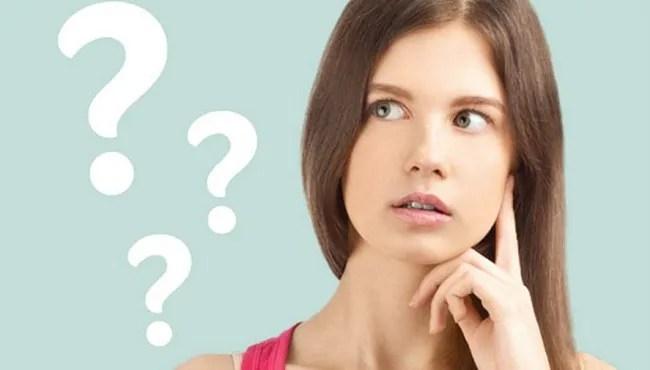 dúvida lente de contato ou clareamento dental