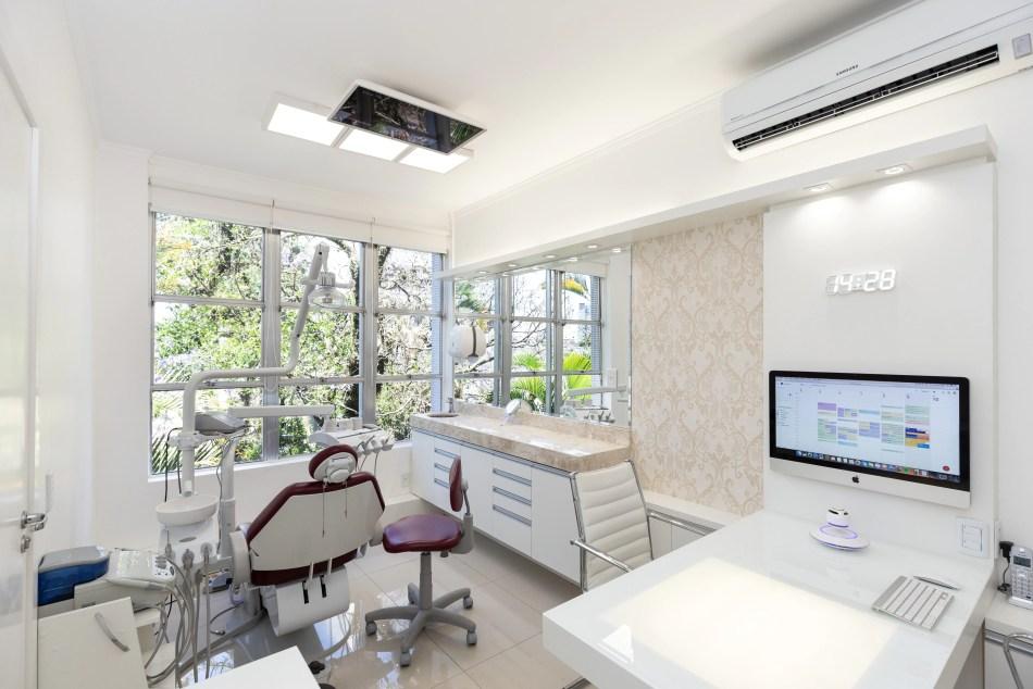 clínica odontológica em porto alegre