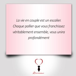 quotes-CARRE-11