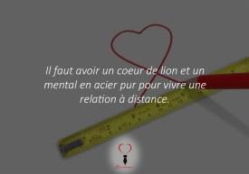 relations-à-distance copy