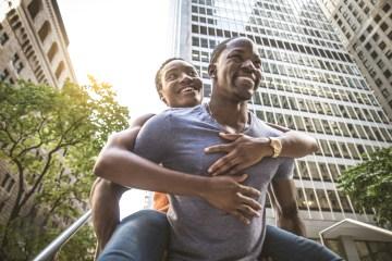 Comment investir dans une relation pour être heureux