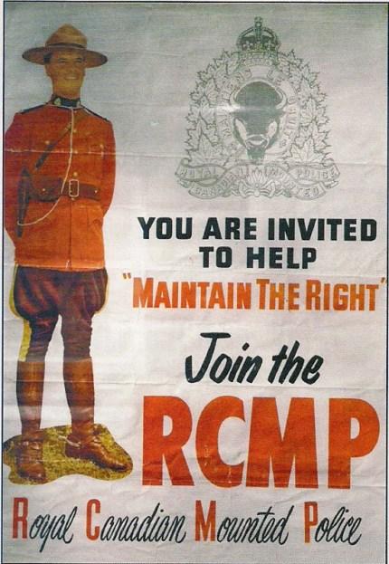 poster_rcmp_kc