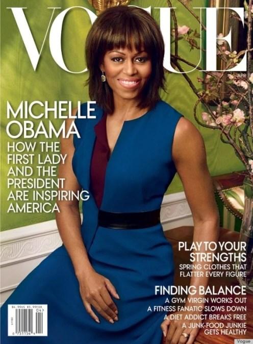 o-michelle-obama-vogue-570