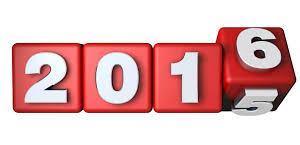 objectifs 2016