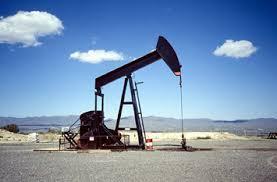 investir pétrole