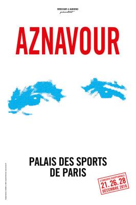 """Résultat de recherche d'images pour """"charles aznavour concert 2016"""""""