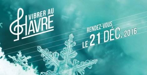 bandeau_actu_vibrer_au_havre_dec_16