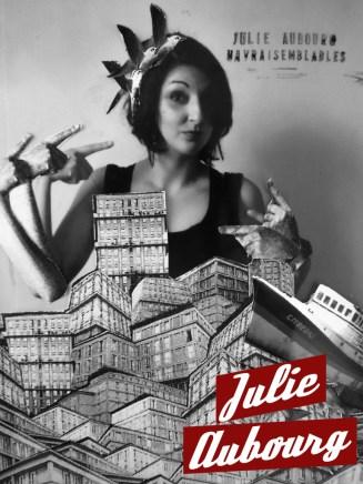 Julie-Aubourg-2