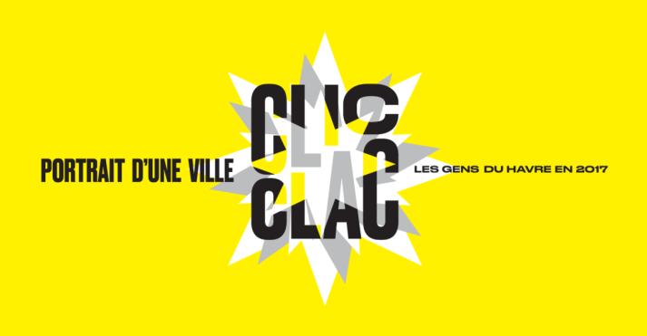 clic_clac1