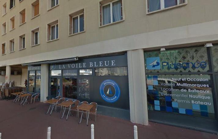 la-voile-bleue-le-havre-146944357762