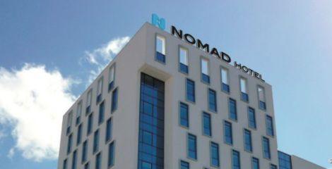nomad-le-havre-rr1.jpg_948_286_4