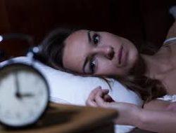 Insomnia – Uykusuzluk sorununun psikolojik altyapısı