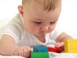 Bebeklik, Çocukluk ya da Ergenlik Döneminde Tanısı Konan Bozukluklar