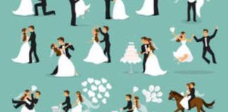 Özel Sektörde Evlilik İzni Kaç Gündür