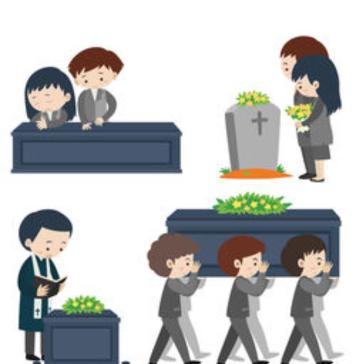 SGK Cenaze Parası 2018
