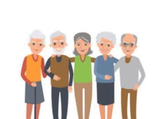 3600 Günden Emeklilik