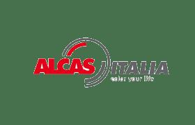 Alcas Italia