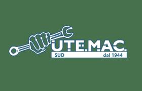 Utemac