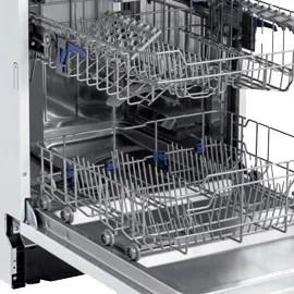 du lave vaisselle ne se ferme plus
