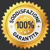 soddisfazione garantita sos fabbro Firenze