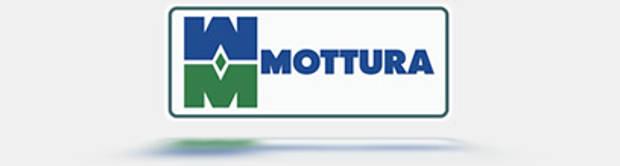 Sostituzione serrature Mottura Montelupo Fiorentino