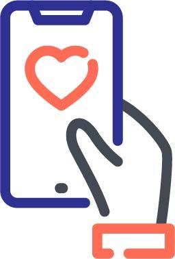 Ärzte aus allen Fachrichtungen können Sie beim privaten Bereitschaftsdienst behandeln