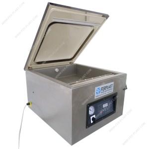 benched_vacuum_machine_dz500t