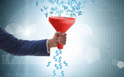 Funnel: il nuovo modo di fare marketing