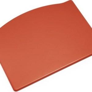 Repose-pieds Tripp Trapp orange