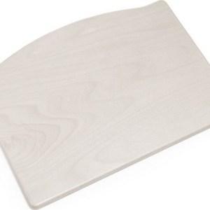 Repose-pieds Tripp Trapp blanc délavé