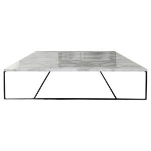 "Tavolino Minotti ""Calder"""