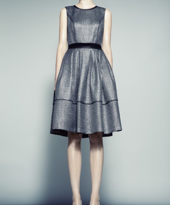 PinkTartan. Carey Dress.jpg