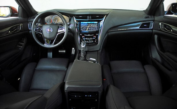 2014-Cadillac-CTS-Dashboard-Done-Small