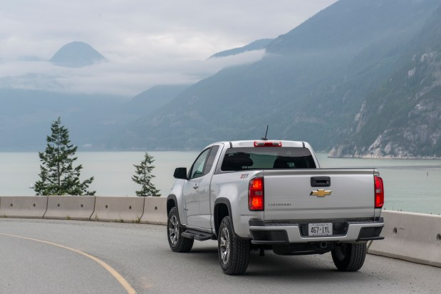 Chevrolet-Colorado-Squamish2015-01