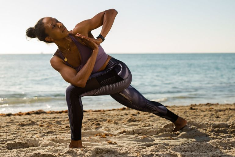 7 Detoxifying Yoga Poses to Boost Digestion - So Sasha