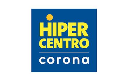 Hiper Centro Corona