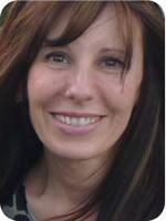 Tania Pastuovic