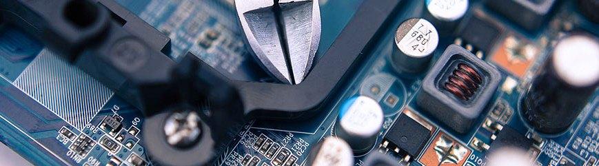 Riparazione PC soscomputerfix