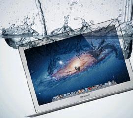 riparazione macbook apple Milano e Brianza anche a domicilio