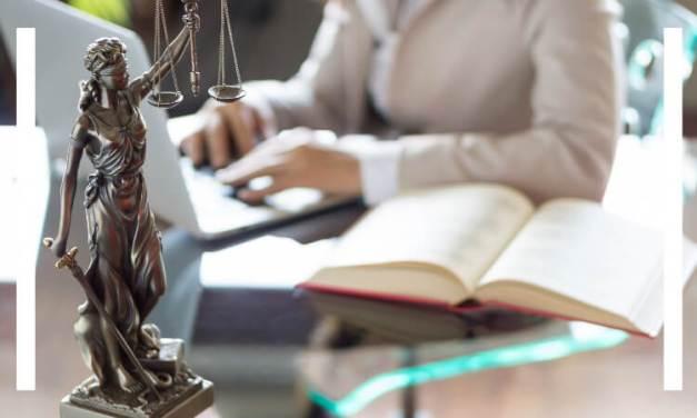 Assistenza legale gratuita: il gratuito patrocinio.