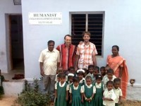child development Center4
