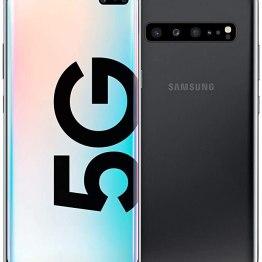 S10 5G G977