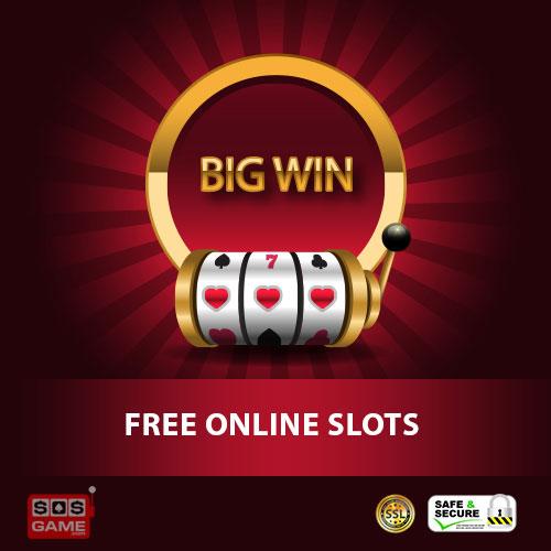 grand bahia principe casino punta cana Online
