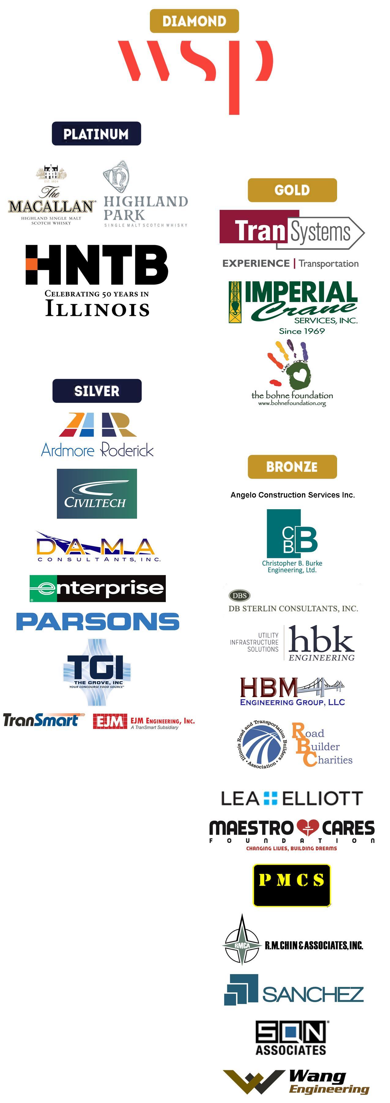 old 2017 Sponsor Logos (2)
