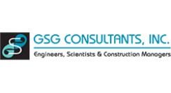 gsg consultants