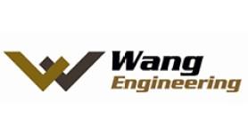 wang-engineering logo